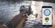 Permesso di pesca Online fipsas